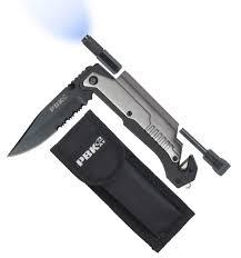 tactical survival pocket knife razor sharp stainless steel 5 in 1 tactical survival pocket knife razor sharp stainless steel 5 in 1 multi