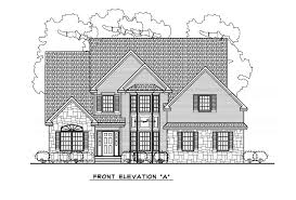 the arlington our models floor plans east brunswick nj
