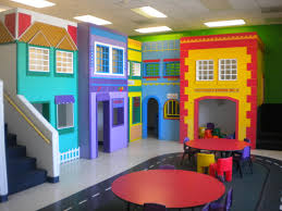 Home Interior Design Images Pictures by Best 20 Daycare Design Ideas On Pinterest Home Daycare Decor