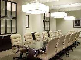 Modern Conference Room Design 406 Best Office Desig Images On Pinterest Office Designs Office