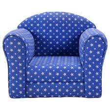 Fun Armchairs Kids U0027 U0026 Toddler Chairs Shop The Best Deals For Nov 2017