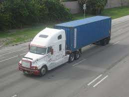 semi truck companies trucking companies 3pl warehouse los angeles customgoodsllc com