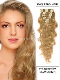 16 Inches Hair Extensions by Quality Micro Loop Ring Links Remy Straight Human Hair