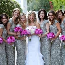 143 best new bridesmaid dresses images on pinterest marriage