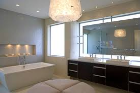 bathroom cool bathroom lighting ideas home interiors designer