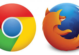 firefox for android browser security boosted by updates to chrome and firefox for android