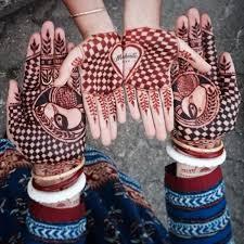 42 best mehndi nyc henna images on pinterest nyc hennas and mehndi