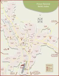 Tijuana Mexico Map Oaxaca City Maps Mexico Maps Of Oaxaca De Juárez