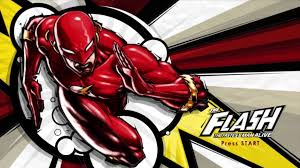 flash u0027s cancelled open game nintendo