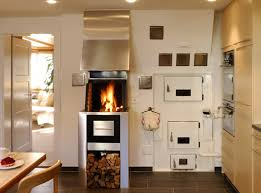 kitchen fireplace ideas kitchen grill oven kitchen fireplace cooking heating system
