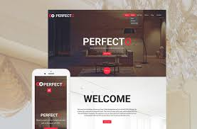 website to design a room 5 star ideas for creating a welcoming hotel website design
