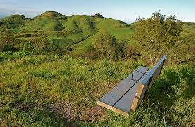 Speech Garden Summer Camp - camp krem u2013 camping unlimited u2013 giving exceptional people the