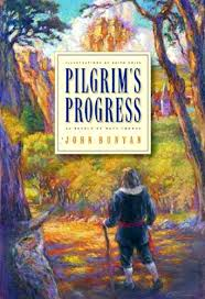 pilgrims book the pilgrim s progress bunyan book review summary