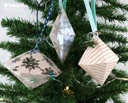 diy christmas baubles with free printable templates u2013 scrap booking