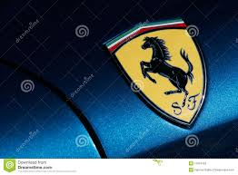 ferrari logo ferrari logo stock photos download 1 118 images