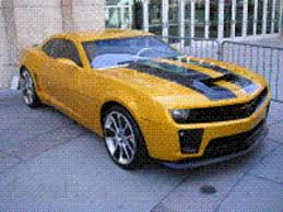 camaro transformers edition for sale seibertron com energon pub forums 101 year buys