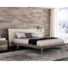 Modern Bedroom Furniture Canada Modern Bedroom Furniture Canada Playmaxlgc