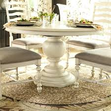 Pedestal Table For Sale Pedestal Table Base Wooden Oak And Chairs For Sale 29048 Interior