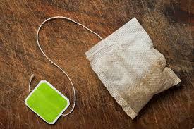 how to clean hardwood floors with tea huffpost