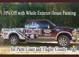 find offers from local palm coast contractors