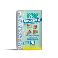 Placage Thermocollant by Colle France Entreprises