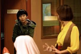 video film komedi indonesia film komedi indonesia yang tayang di 4 negara mldspot