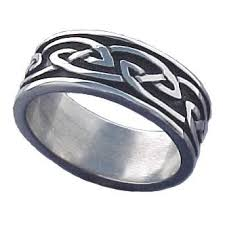 men celtic rings images Mens celtic jewelry the best photo jewelry jpg
