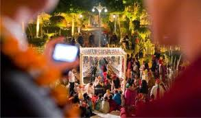 Indian Wedding Planner Ny Wedding Planner In Udaipur Wedding Planner In Rajasthan Event
