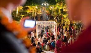 Marriage Planner Wedding Planner In Udaipur Wedding Planner In Rajasthan Event