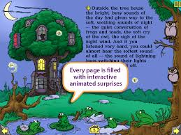 berestein bears berenstain bears in the android apps on play