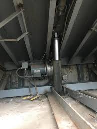 Superior Overhead Door by Superior Wi Garage Door Contractor Garage Door Repair