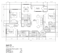 New York Condo Floor Plans by Autumn Oaks Sanford North Carolina Housing Management Resources