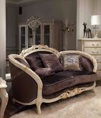Italian Furnitures In South Africa Import Furniture From China Import Furniture From China Suppliers