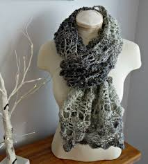 crochet wrap opal shell 2 in 1 crochet wrap scarf crochet 24 7