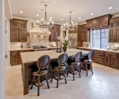 kitchen cabinetry ideas archive with tag kitchen cabinets ideas interior and home ideas