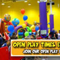kids party places kid birthday party places justsingit