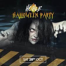 liverpool halloween guide halloween in liverpool