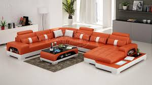 Home Sofa Set Price Recliner Sofa Set Prices In South Africa Sofa Foshan Sets Luxury