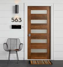 Prehung Exterior Door Samba Prehung Exterior Door Rejuvenation