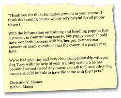 training a australian shepherd puppy australian shepherd training learn all about training australian