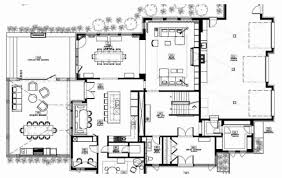 100 berm home floor plans 100 berm houses mesmerizing 60