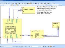 38 electrical ladder diagram software download software ladder