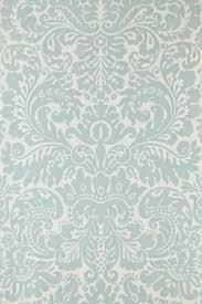 the 25 best accent wallpaper ideas on pinterest wallpaper