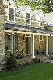 pinterest houses stone exterior house stone exterior stone veneer 3 stone wall