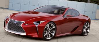 lexus motors ltd quality used cars for sale in colchester essex da fisher motors ltd