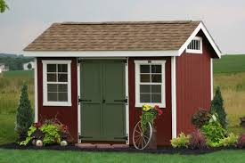 house plan tuff shed studio home depot tuff shed tough sheds