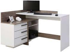 conforama bureau meuble bureau conforama