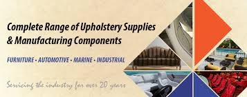 Upholstery Supplies Perth Premier Furniture Supplies