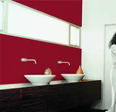 dunn edwards paints paint colors door red contrast dea106 wall