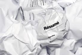 Resume Job Gaps by Ask The Headhunter How You Can Fix Gaps In Your Resume Pbs Newshour